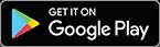 google play logo photo
